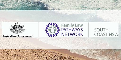 South Coast FLPN Symposium