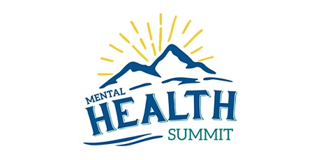 Mental Health Summit tickets