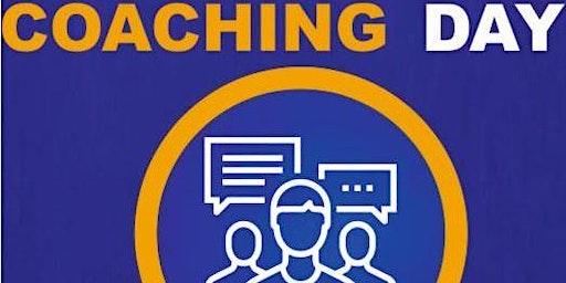 Coaching Day