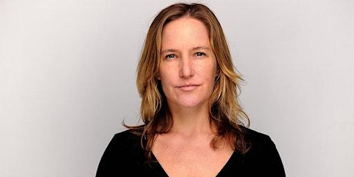 Reneé Pettitt-Schipp: Oral History and the Christmas Island Boat Tragedy
