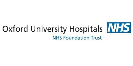 Above and beyond the Cancer Centre (OUH Foundation Trust Staff Only) tickets