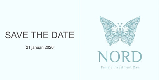 Nord Female Investment Day