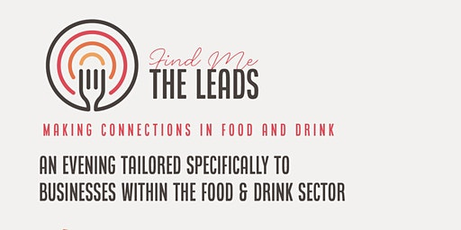 Making Connections in Food and Drink - B2B Networking