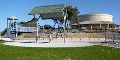Summer School Holidays at Mount Flora Museum tickets