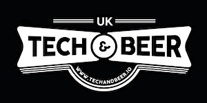 Cambridge Tech and Beer January 2020
