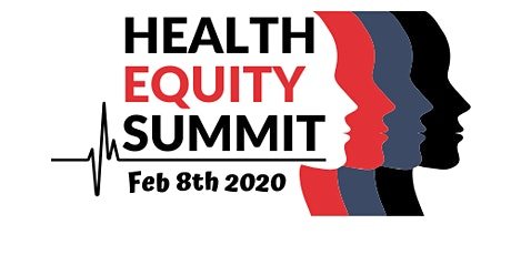 Health Equity Summit tickets