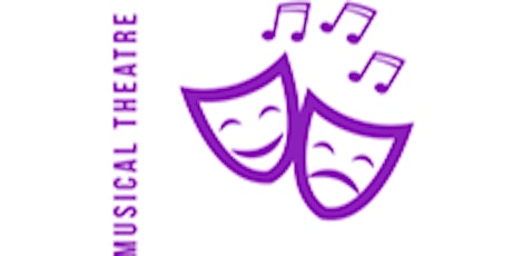 West Herts Youth Music Theatre tickets