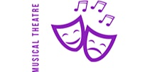 West Herts Youth Music Theatre