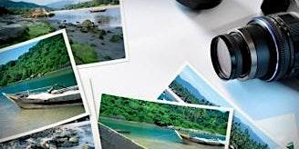 Organise Your Photos
