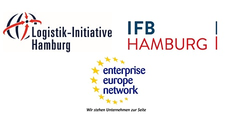 """Fördermittelguide: Innovations- und Forschungsexpertise für Ihr Unternehmen – """"MSCA Individual Fellowships"""" Tickets"""