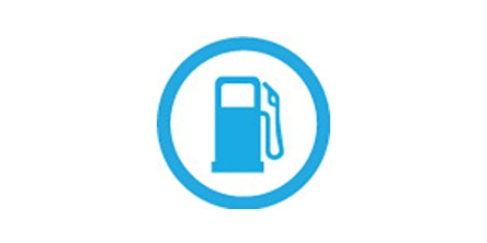7 - Reducing Fuel Use and Minimising Environmental Impacts - Bedford