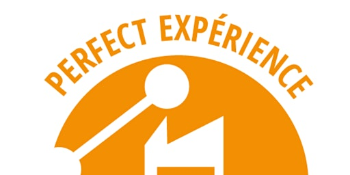 """""""Perfect Experience"""" MECALAC"""