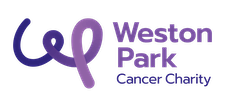 Weston Park Cancer Charity logo