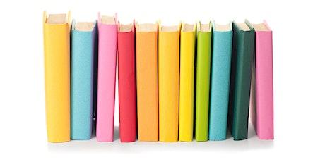 Queering Children's Literature tickets
