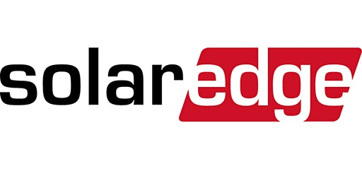 SolarEdge Product Training Day with Midsummer Energy