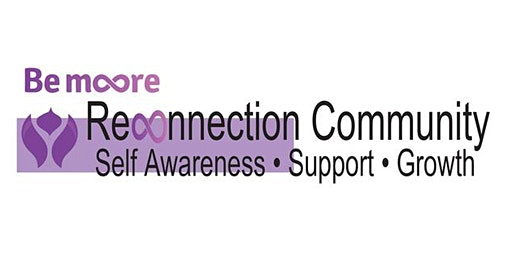 Reconnections - Womens Self Development Group (Bedford)