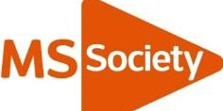 Living Well with MS, Newly Diagnosed Support -Cumbernauld tickets