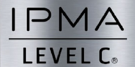 IPMA – C 3 Days Training in Maidstone tickets