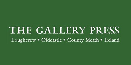 Gallery 50: Fifty Years of The Gallery Press tickets