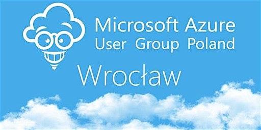 Azure Workshop Wrocław #5 -Integracja Power BI z SharePoint, PowerApps....