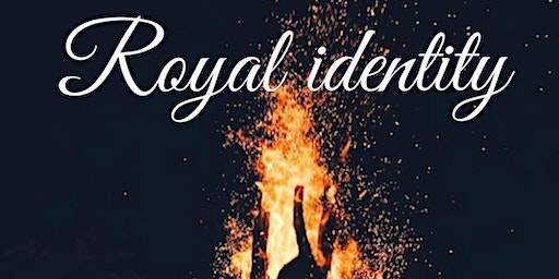 Royal Identity Modular Course CHELMSFORD