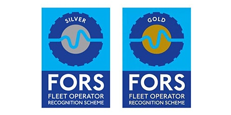 Going for Silver and Gold - Altrincham tickets