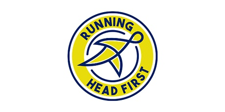 Running Head First Charity Evening with guest speaker, Andy Grant tickets