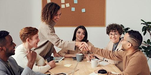 D&I - Diversity & Inclusion for business | Workshop