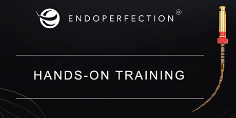 Endoperfection Hands-On Rotary Endo Training Day tickets