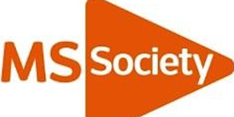 Living Well with MS, Newly Diagnosed Support - Carluke tickets