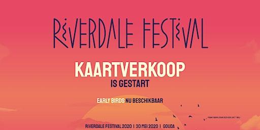 Riverdale Festival 2020