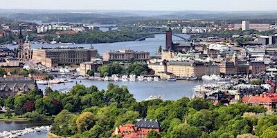 Work+%26+live+in+Sweden+-+Career+workshop+%28Wars