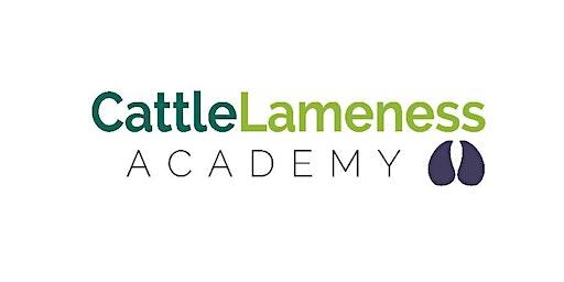 Cattle Lameness Academy Seminar 2020