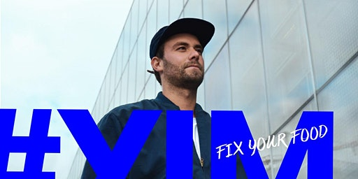 Fix Your Food | Young Impactmakers