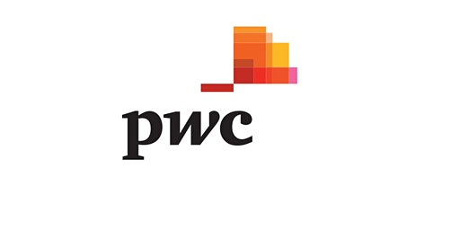 Career with PwC
