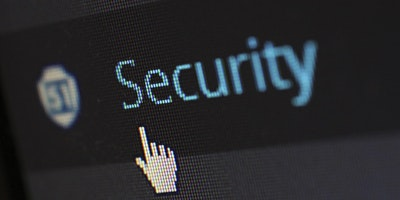 Managing Cyber Security - Coventry Branch