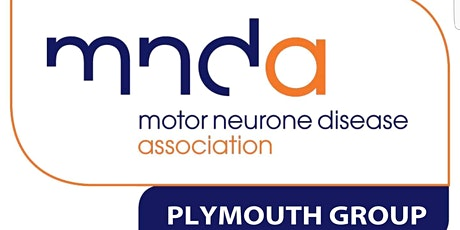 MND Plymouth Conference tickets
