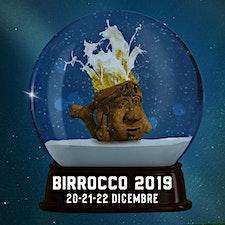 Birrocco logo