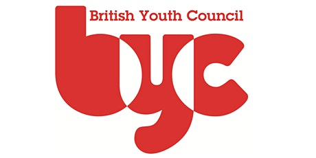 British Youth Council Members' Meeting - Your 2020 Vision tickets