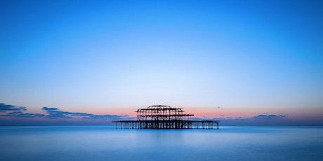Brighton Seafront - #GetOutAndShoot - Meet Up tickets