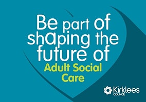 Kirklees Wellness Service Workshop - Images and Materials