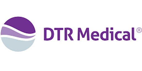 DTR Medical  - Employer Talk tickets
