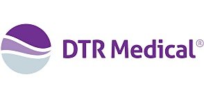 DTR Medical  - Employer Talk