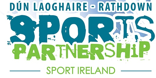 Kilcoole, Ireland Health Events   Eventbrite