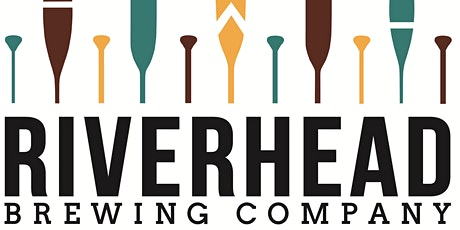 The Celtic Kitchen Party at Riverhead Brewing Company tickets