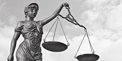 True Life Stories: Justice