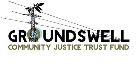 Funding the Grassroots: A Groundswell Fundraiser tickets