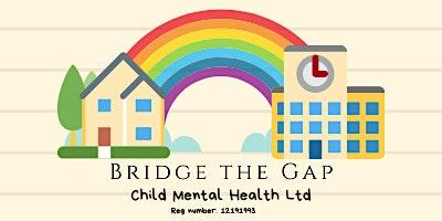 Parent Well-being Workshop