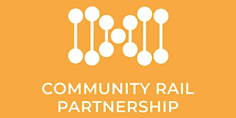 South West Wales Community Rail Partnership Roundtable 1 tickets