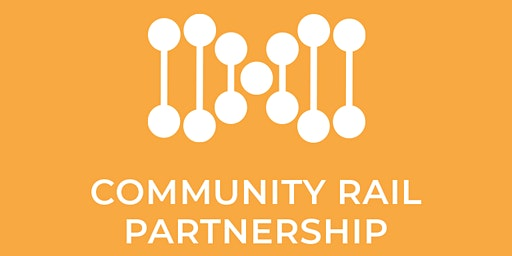 South West Wales Community Rail Partnership Roundtable 1